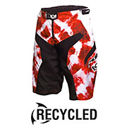 Royal Race Shorts - Ex Display