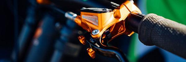Hope Tech 3 V4 Disc Brake