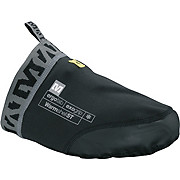 Mavic Toe Warmer 2014