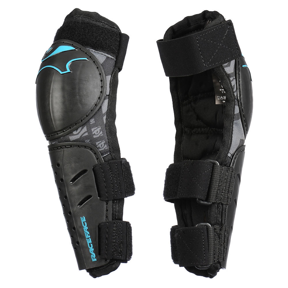 race-face-protekt-youth-arm-guard-2017