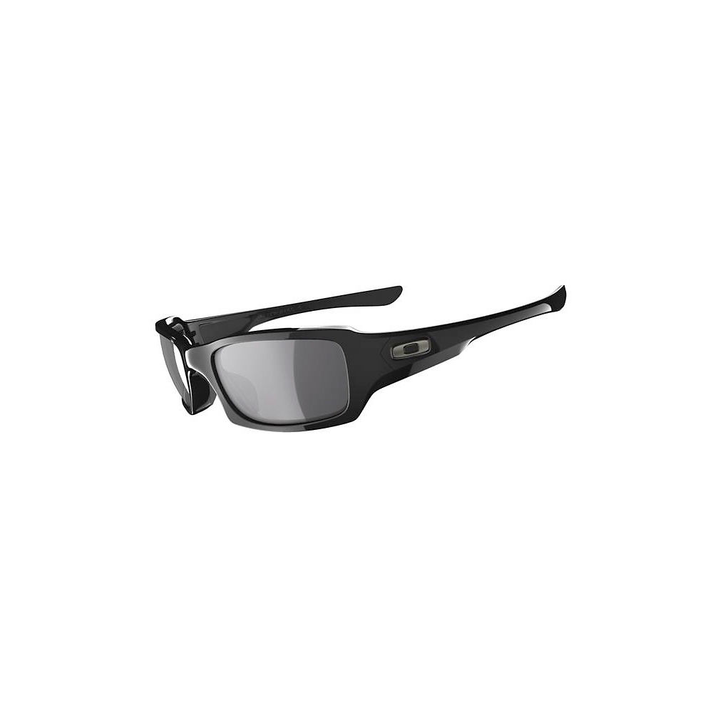 oakley-fives-squared-sunglasses
