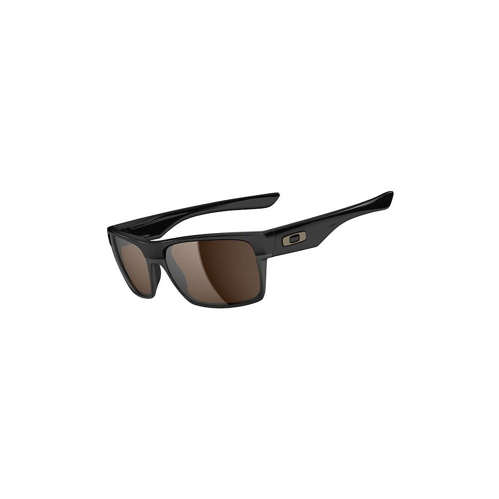 oakley-twoface-sunglasses