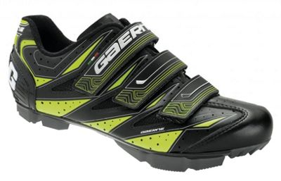 Chaussures VTT Gaerne Cosmo 2015