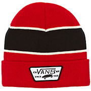 Vans Calpine Beanie Holiday 2013