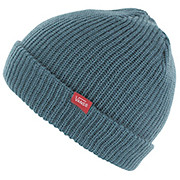 Vans Core Basics Beanie Holiday 2013