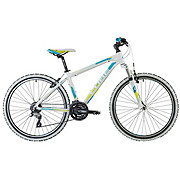 Cube 260 WLS Ladies Hardtail Bike 2012