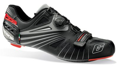 Chaussures Route Gaerne Carbon Speed Plus 2016