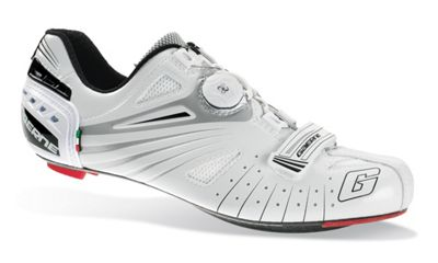 Chaussures Route Gaerne Carbon Speed 2016