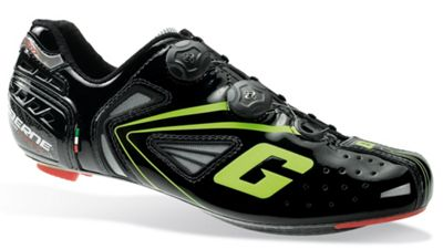 Chaussures Route Gaerne Chrono en carbone composite
