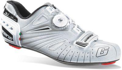 Chaussures Route Gaerne Luna en carbone composite