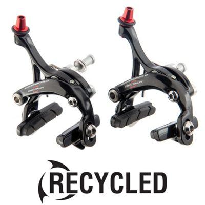 Campagnolo Centaur Brake Dual Pivot - Ex Display