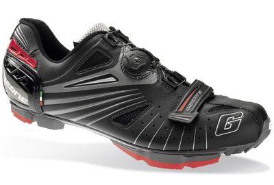 Chaussures VTT Gaerne Carbon Fast Plus 2016