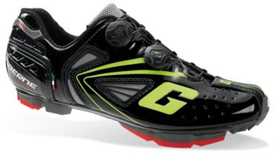 Chaussures VTT Gaerne Carbon G. Kobra 2014