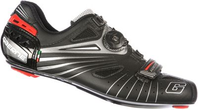 Chaussures Route Gaerne Speed Plus en carbone composite 2015