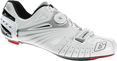 Chaussures Gaerne Speed Composite Carbone 2016
