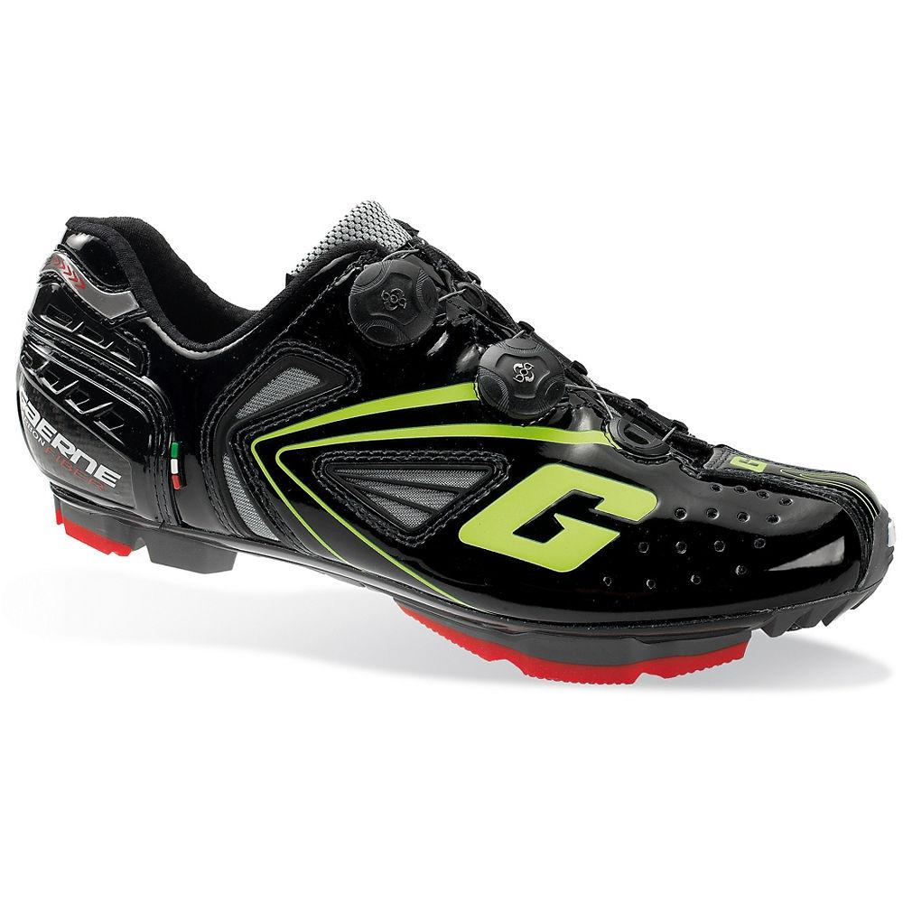Gaerne G.Kobra MTB Shoes 2014