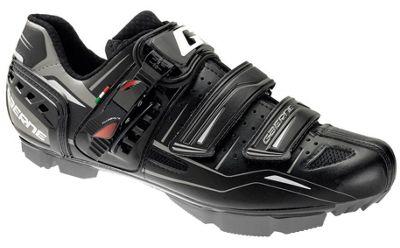 Chaussures VTT Gaerne Vertical SPD