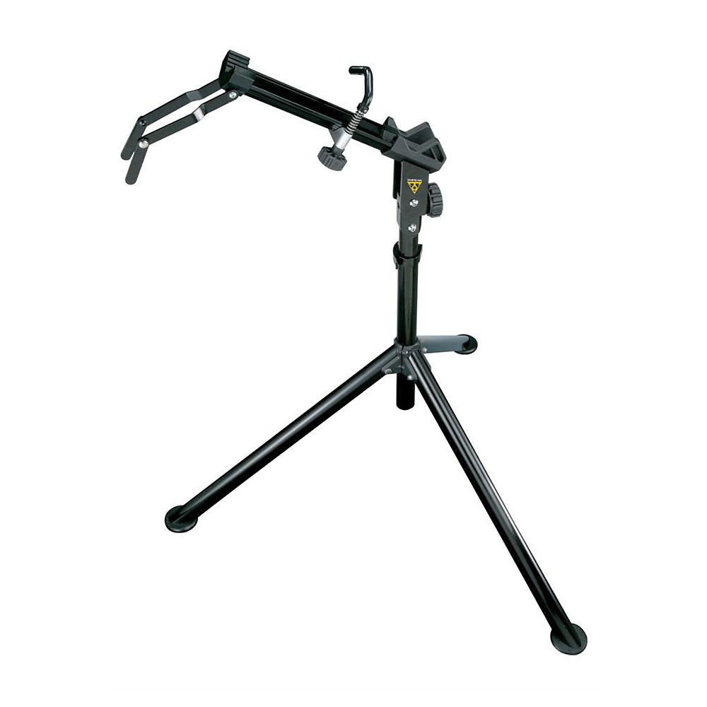 topeak-workshop-prep-stand-max