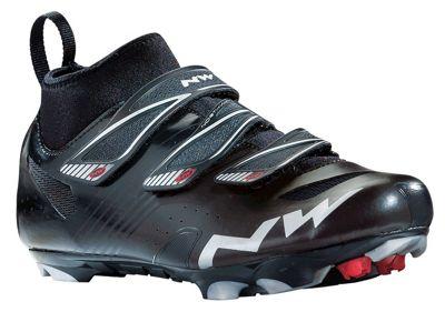 Chaussures Northwave Hammer CX