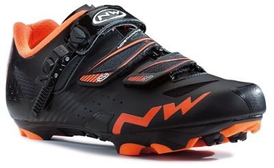 Chaussures Northwave Hammer SRS 2016
