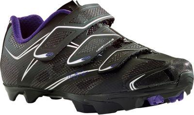 Chaussures VTT Northwave Katana 3S SPD Femme