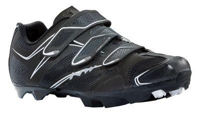 Chaussures Northwave Scorpius 3S 2015