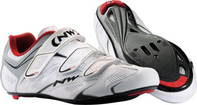 Chaussures Route Northwave Sonic 3S 2015