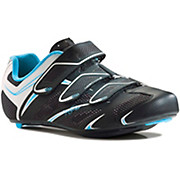 Northwave Starlight 3S Womens Road Shoes 2014