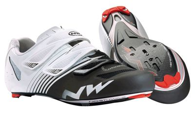 Chaussures Route Northwave Torpedo 3S