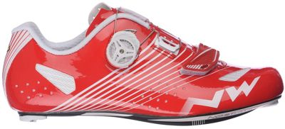 Chaussures Route Northwave Torpedo Plus 2015