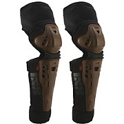 IXS Assault Knee Guard 2013