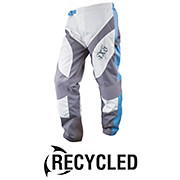 IXS Whammy Ladies DH Pants - Ex Display