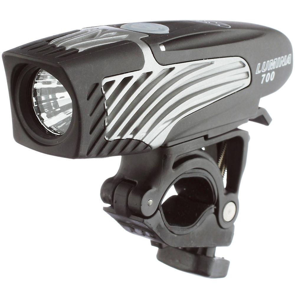 Nite Rider Lumina 700l Cordless Front Light | Shufflecat