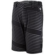 IXS Zai Trail Shorts 2014