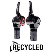SRAM R2C TT 10 Speed Shifter Set - Ex Display 2013