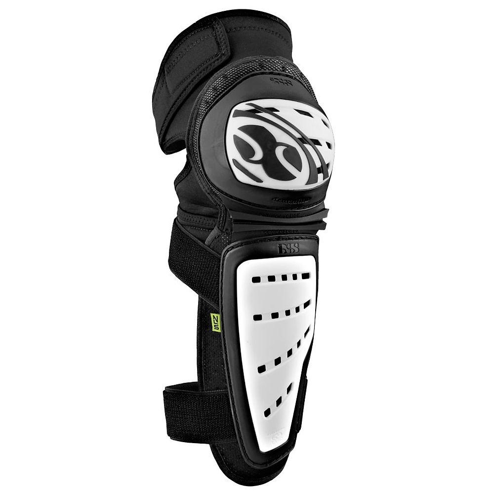 ixs-mallet-knee-shin-guards-2017