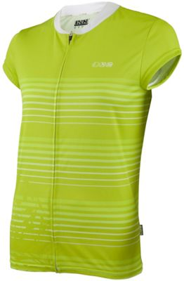 Maillot Trail IXS Amabel Femme