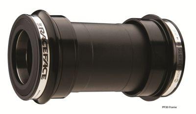 Boîtier de pédalier VTT/Route Race Face 30mm Series