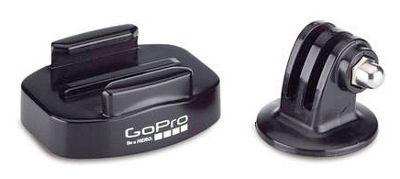 Trépied pour GoPro - Mis à jour