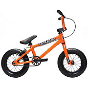 Cult 12 Juvenile BMX Bike 2014