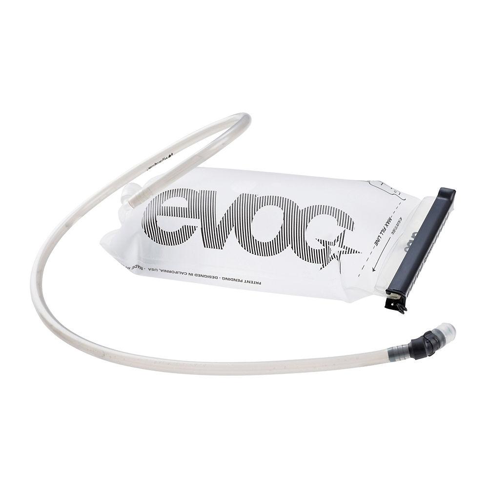 Depósito de hidratación Evoc Hydrapak (3 L)