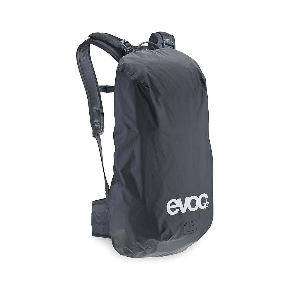 evoc-raincover-sleeve-25l