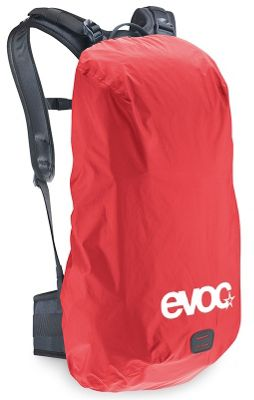 Couvre sac imperméable Evoc 25ml