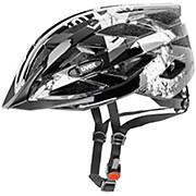 Uvex Airwing MTB Helmet 2014