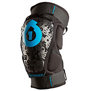 661 Rage Youth Knee Guards 2014