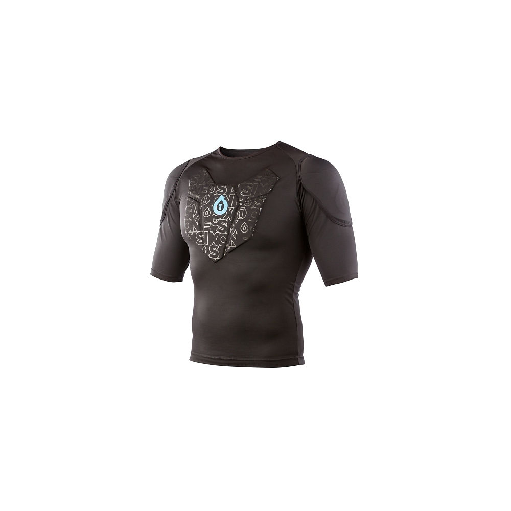 Image of 661 Sub Gear S-S Shirt