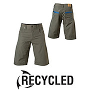 Sombrio Badass Freeride Shorts - Ex Display