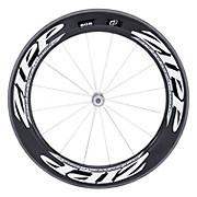 Zipp 808 Firecrest Carbon Front Wheel 2011