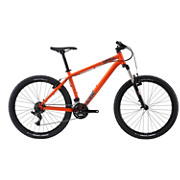Commencal El Camino VB Hardtail Bike 2014