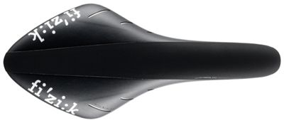Selle Fizik Arione R5